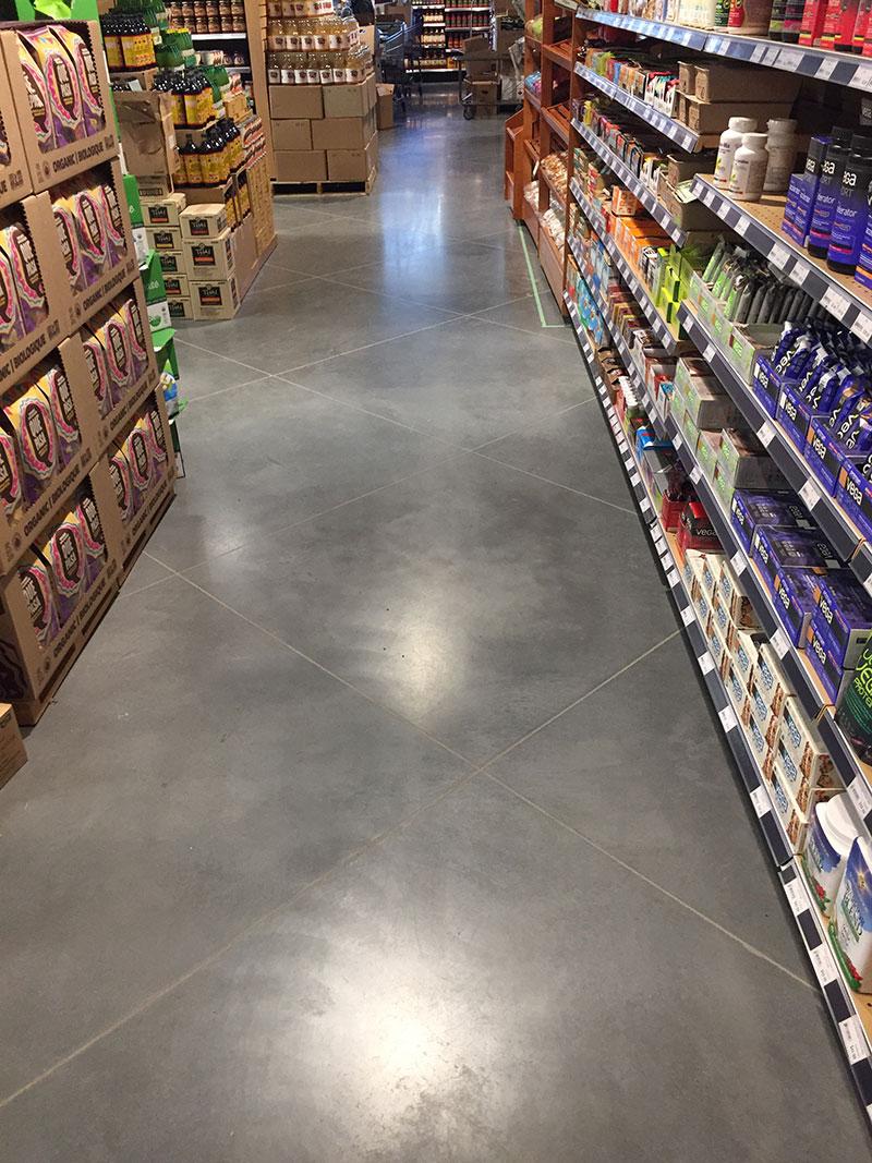 Floor-Grind-3