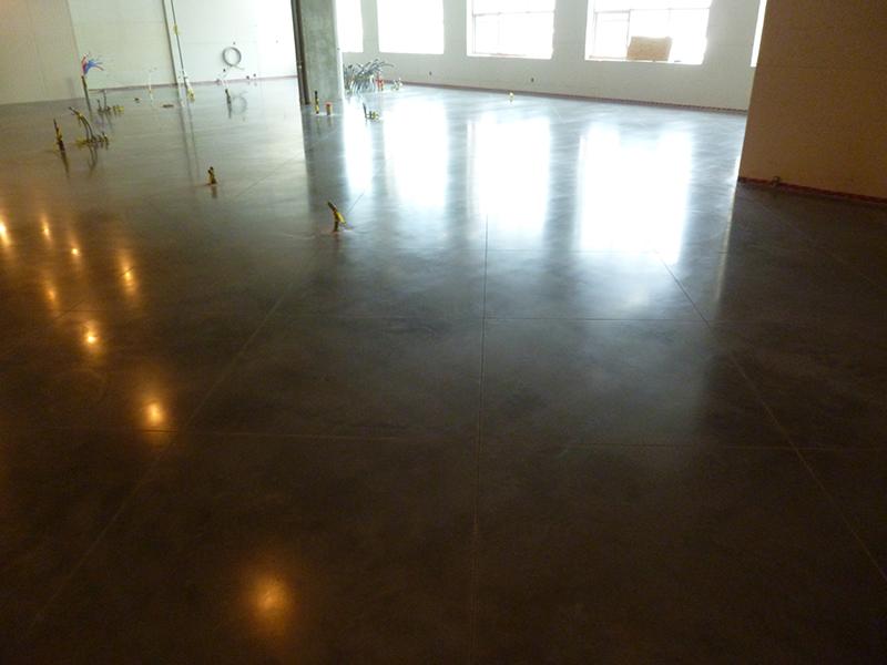 Floor-grind-1
