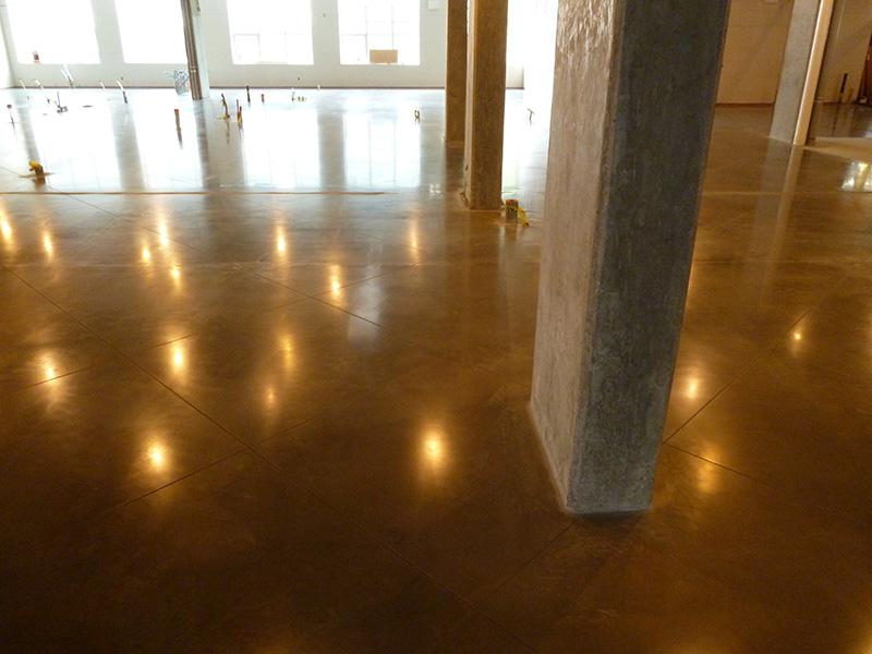 Floor-grind-2